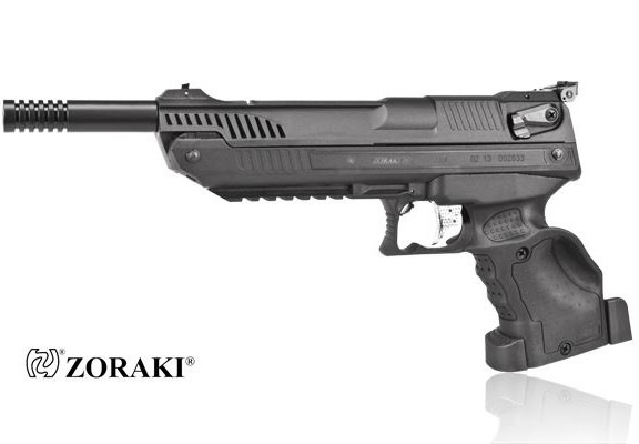 pistolet-zoraki-hp-01-ul_6032