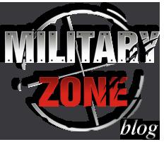 MilitaryZone Blog