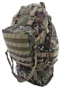 plecak-overload-backpack