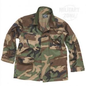 mundur-dzieciecy-bluza-w_3056