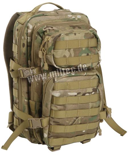 plecak-taktyczny-moro
