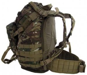 plecak-taktyczny-wojskowy