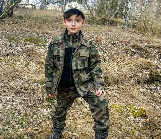 mundur-moro-dla-dziecka_12778